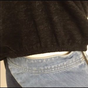 April Spirit Sweaters - 🆑 2 LEFT!! RUDE Super soft Jumper Sweater